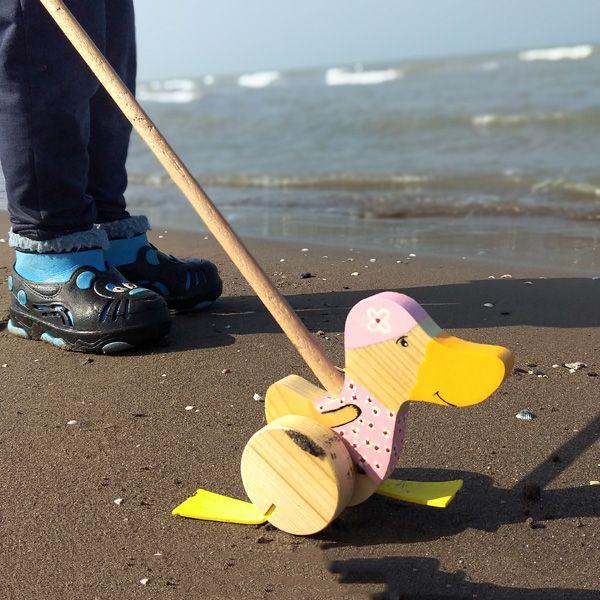 اردک هپی رو2