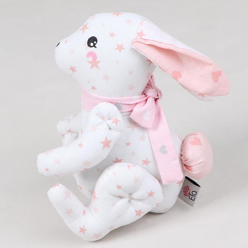 عروسک خرگوش AR014