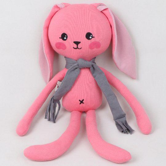 عروسک سندی SA06