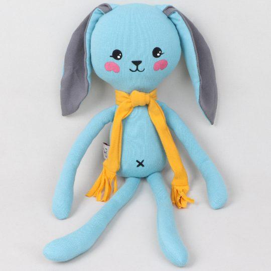 عروسک سندی SA08