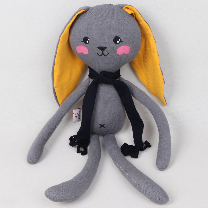 عروسک سندی SA09