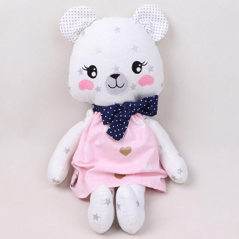 عروسک 40 سانتی AR0246