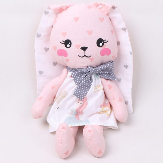 عروسک 40 سانتی AR0250