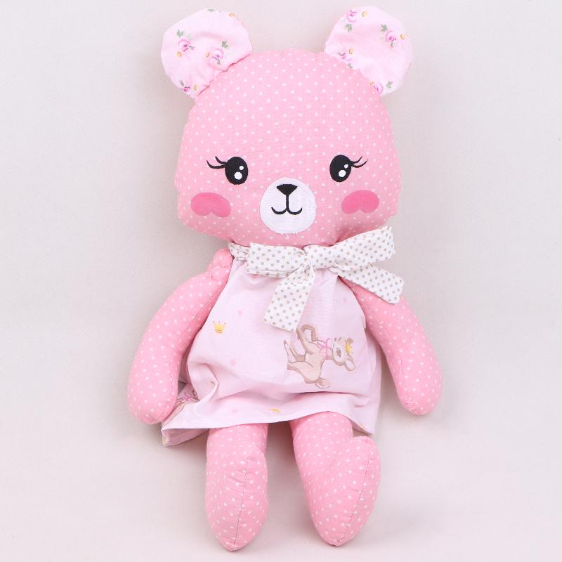 عروسک 40 سانتی AR0255