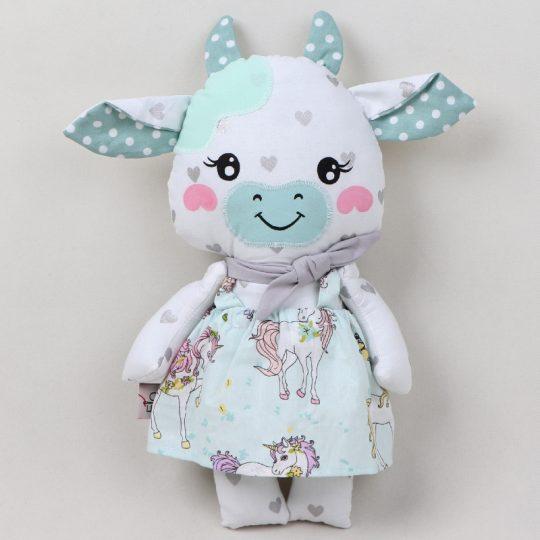 عروسک 40 سانتی ARG065